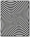 hypnoswirl 1 176x220