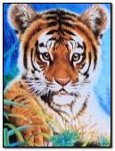 Tigerly