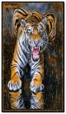 02hc tigre 320x360 b