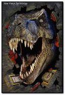 Dinosauro 320x480