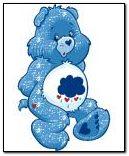 Carebear สีฟ้า *