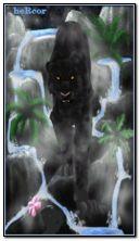 black panther hc 360