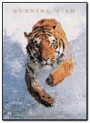 3d-tiger