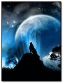 चंद्र लांडगा