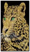 Złota pantera 2