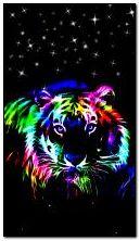 тигр 3