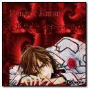 anime vampire knight
