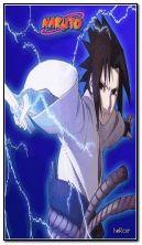 sasuke hc b360