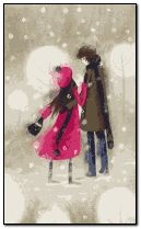 couple-anime
