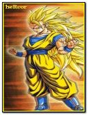 dbz dragon ball z hc n95