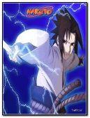 sasuke hc b
