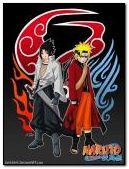 naruto y sasuke 3