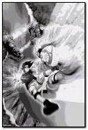 Наруто проти Саске