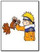 Bad Naruto