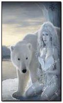Artic Queen