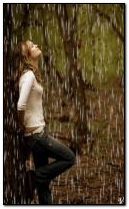 Rain 15
