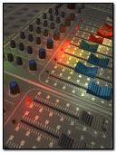 equalizer mixer