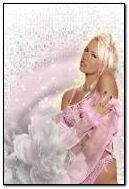 Fantasy Girl 23