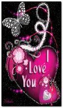 l love you ?