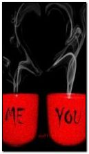 ти і я