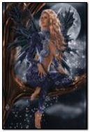 Malaikat gelap 2