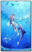 Bajo el agua 8