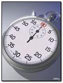 watch stoper clock