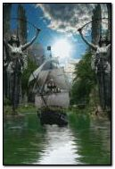 Fantasy Land 2
