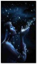 Флешінні зірки