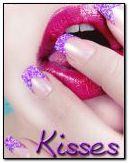 s*xy lips 7
