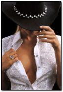 S*xy in hat