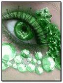 green eye2