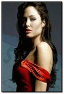 Angelina Jolie320x480