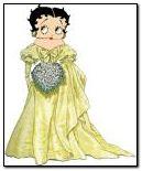 Betty***Princes