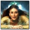 Kareena Kapoor - Gorgeous