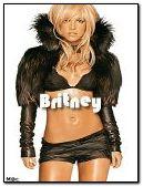 Move Britney