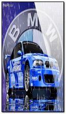 BMW rhc 360