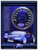 Bugatti 2 gif