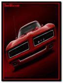 GTO Vexel n95