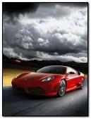 Ferrari Slideshow