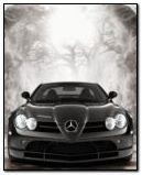 Mercedess Car Very Best