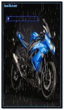 moto 360x640