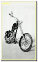 moto n95
