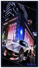 Dodge Viper hv 360