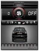 Auto & Speedometer