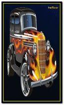 -retro-hotrod 240x400