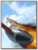 airboy 3 240