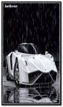 спортивний автомобіль-360x640 б