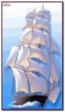 barco velero hc 360