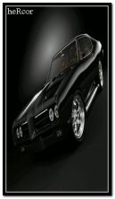 muscle-car-
